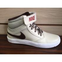 Bota Nike Basqueteira Michael Jordan Confira Edição Especial