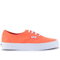 Tênis Vans Authentic Deck Club Fresh Salmon Vn-0zukfd5