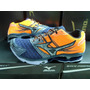 Mizuno Wave Creation Utimas Pares Aproveite