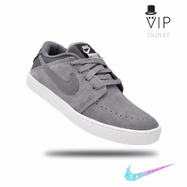 Tênis Nike Suketo Leather Original - Frete Grátis Lançamento