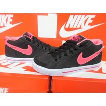 Botinha Nike Air Force Preço Baixo Aproveite E Fique Na Moda