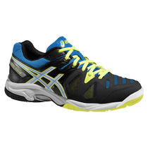 Tênis Asics Gel Game 5 Gs Unisex Junior