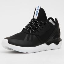 Tênis Adidas Tubular Runner