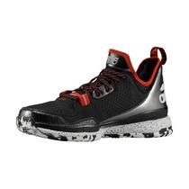 Tênis Adidas Damian Lillard Basquete Nba D68974