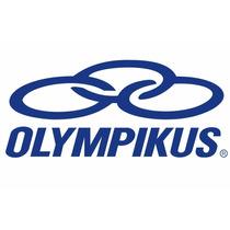 20% Off Tênis Olympikus Gym Masculino 024 Corrida Academia