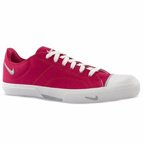 Promoçâo Tenis Nike Casual Biscuit Cancas Masculino Original
