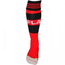 Meiao Flamengo Adidas 2014