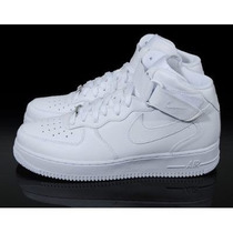 Tênis Air Force 1 Swag Sneaker Basquete Pronta Entrega