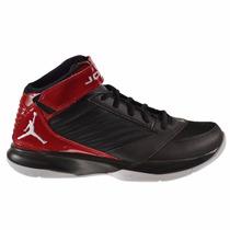 Tenis Nike Jordan Basquete Mid 3 - 684829001