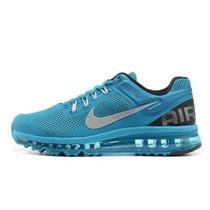 Nike Air Max 2013 100% Conforto Vende Muito Confira.