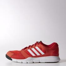 Tênis Adidas Essentials Star Running
