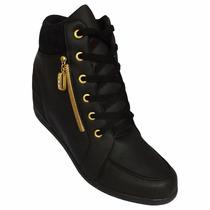 Tênis Feminino Hrx Sneaker 3