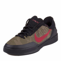 Tênis Nike Paul Rodriguez 8 N De: 599,90 Por