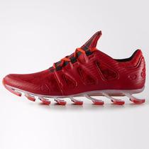 Adidas Springblade Pro Shoes Original Masculino G5 2016