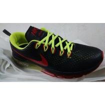 Tenis Nike Air Max Super Super Promoçao