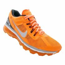 Tênis Nike Air Max 2013