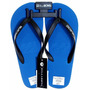 Chinelo Billabong Down Splice Sandália Surf Esportiva