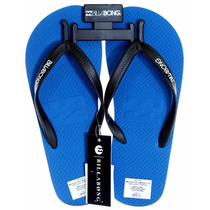 Chinelo Billabong Down Splice Sandália Surf Esportiva