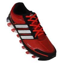 Tênis Adidas Springblade Frete Grátis