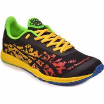 Tenis Asics Gel Noosa Fast Corrida Running Triatlon 187g