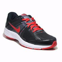 Tênis Nike Original Dart 10 Msl 580527