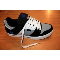 Tenis Etnies (rockfield) + Vans, Dc Shoes , Dvs , Supra .
