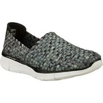 Tênis Skechers Equalizer Vivid Dream Feminino - Galluzzi