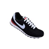 Tênis Nike Classic Casual Retro Vortex Academia