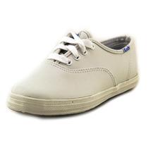 Keds Champion Cvo Sapatilhas Sapatos De Couro