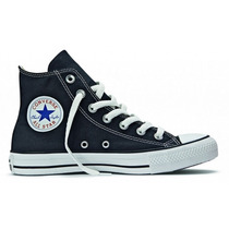 Tênis All Star Converse Masculino