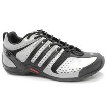 Tênis Adidas Mali 10 U41664 | Zariff
