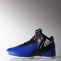 Tenis Adidas Nxt Lvl Spd 3 Infantil - S83976