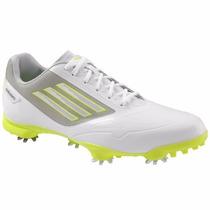 Adidas Adizero One Golf Shoes Q46803
