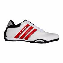 Tênis Goodyear 100% Original Importado Usa Masculino Adidas