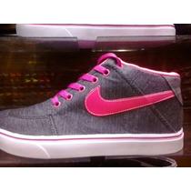 Bota Nike Sb Lançamento Corra E Compre A Sua