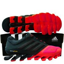 Adidas Springblade 4 - Drive 2.0 - Original - Frete Grátis