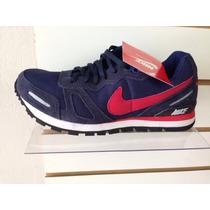 Tênis Nike Classic - Retrô / Frete Grátis
