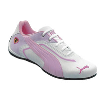 Tênis Puma Feminino Replicat Low Nm Casual