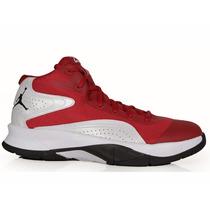 Tênis Nike Air Jordan Court Vision 0 Chicago Bulls, Imediato