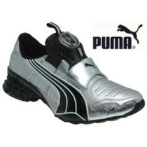 Puma Disk Numero 40 Novo