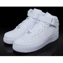 Nike Air Force 1 Mid Lv8 [ Pronta Entrega ] Frete Gratis.sp