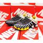 Novo Nike Shox 12 Molas Lançamento 2016 Frete Gratis