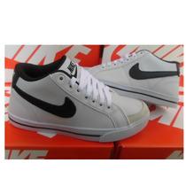 Botas Nike Air Force Laçamentos Lindas + Preços Imperdível.