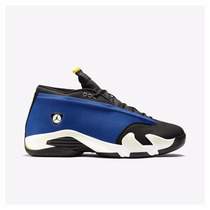 Tênis Nike Masculino Air Jordan 14 Retro Low Frete Grátis