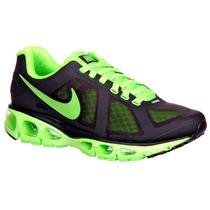 Tênis Masculino Nike Air Max Triade 2