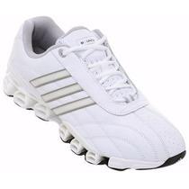 Tênis Adidas Kundo Bounce Trainer