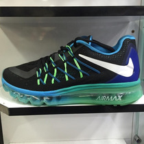 Novo Nike Flyknit Air Max 2015 Frete Grátis, Original 100%!