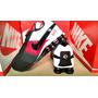 Tenis Nike Shox Quatro Mola Junior Nz , R4 Imperdivel