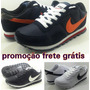 Tênis Nike Masculino Promoção Frete Gratis Para Todo Brasil