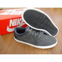 Novo Tênis Lançamento Nike Skate Sb Wardour Low Original